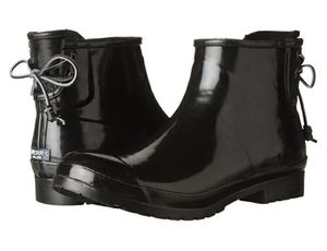 ☔ Sperry Top-Sider Walker Turf Rain Boots ☔ for Sale in Manor, TX