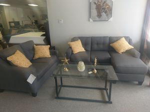 Sofa Set for Sale in US