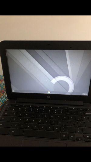 ChromeBook for Sale in Atlanta, GA