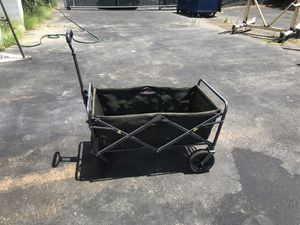 Wagon for Sale in Long Beach, CA