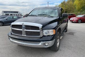 2002 Dodge Ram 1500 for Sale in Cleves, OH