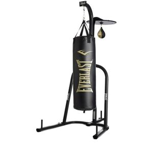 Everlast Punching/Speed bag for Sale in Stockton, CA