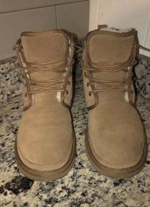Men's Uggs Size 11 for Sale in Providence, RI