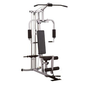 Body Solid Powerline Hardcore Home Weight Workout Gym for Sale in Lithonia, GA
