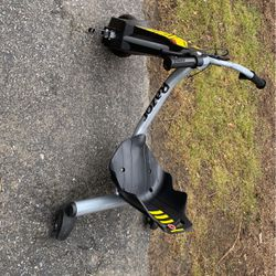 Razor 360 for Sale in Taunton,  MA