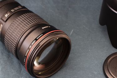Canon 200mm F2.8 ll L for Sale in San Diego,  CA
