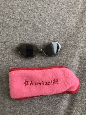 american girl doll glasses for Sale in Oro Valley, AZ