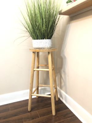 Plant stand for Sale in Nashville, TN