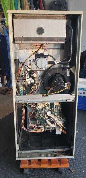 Trane XV90 Heater for Sale in Memphis, TN