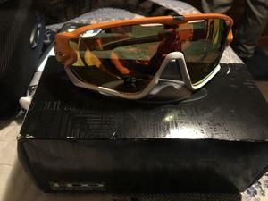 Oakley glasses for men for Sale in San Bernardino, CA