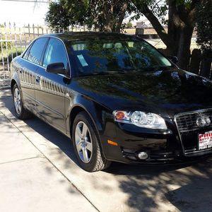 Audi for Sale in Winton, CA