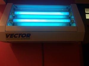 Vector fly trapper for Sale in Cary, NC