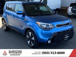2016 Kia Soul for Sale in Milwaukie, OR
