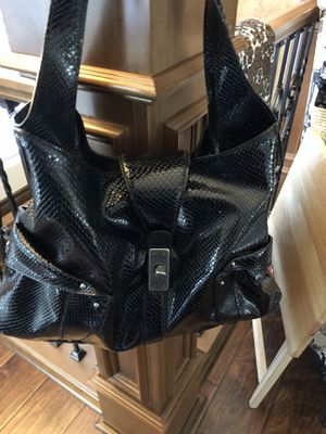 Jessica Simpson Purse and wallets for Sale in Salem, OR