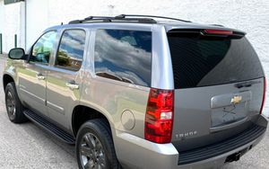 Excellent. Chevrolet Tahoe 2007 LTZ SUV Great Wheels for Sale in Fort Worth, TX