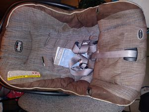 Baby Car Seats Needs to go for Sale in Pico Rivera, CA