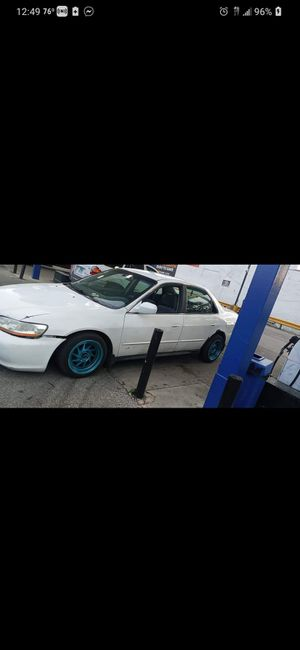 Am sellin those rims for Sale in Chicago, IL