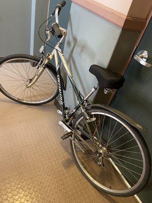 Crossroads Specialized bike $120 for Sale in Boston, MA