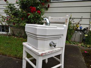 Water fountain for Sale in Auburn, WA
