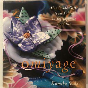 Omiyage By Luminous Sudo for Sale in Seattle, WA