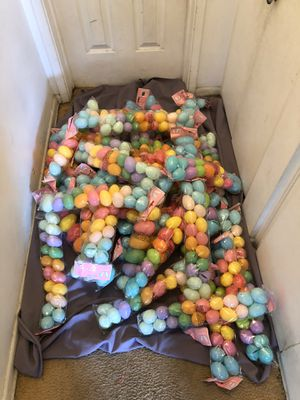 Easter Eggs for Sale in Marina del Rey, CA