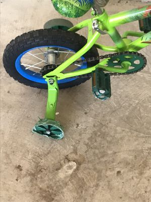 Huffy for Sale in Saginaw, TX