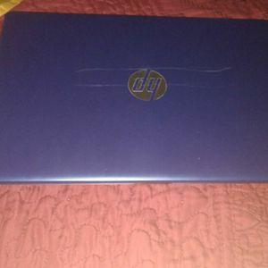 HP LAPTOP GOOD QUALITYV for Sale in Port Hueneme, CA