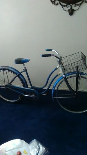 All original Schwinn Bike for Sale in Las Vegas, NV