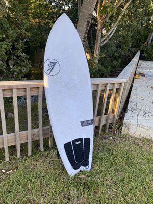 Seaside Machado Surfboard for Sale in Miami, FL