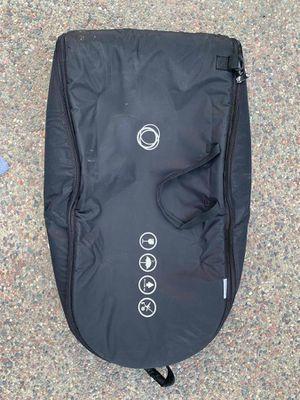 Bugaboo Wheeled padded stroller travel bag for Sale in Fremont, CA