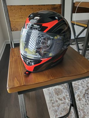 Brand New Motor Cycle Helmet for Sale in Dallas, GA