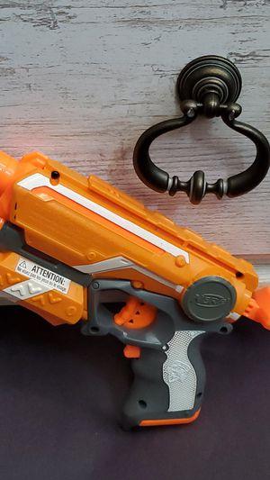 Nerf gun, nerf for Sale in Acworth, GA