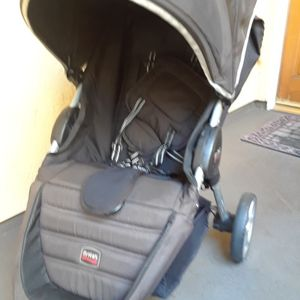 Baby Stroller, for Sale in Whittier, CA