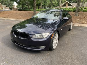 2009 BMW 335i for Sale in Roswell, GA