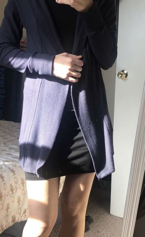M size cardigan for Sale in CT, US