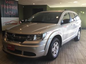 2011 Dodge Journey for Sale in West Hartford, CT