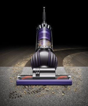 Dyson Ball Animal 2 upright vacuums for Sale in Las Vegas, NV