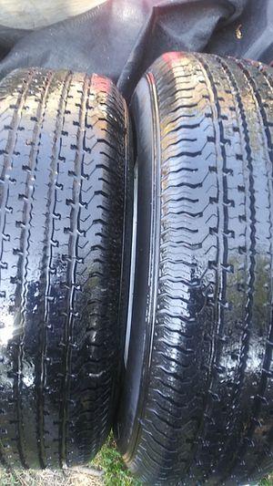Tires for Sale in Dallas, TX