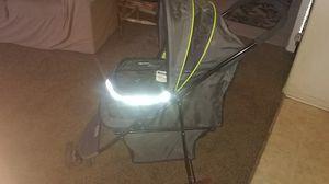Dog stroller for Sale in Moreno Valley, CA