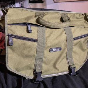 Temba Camera Bag for Sale in Costa Mesa, CA
