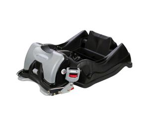 New Infant Car Seat Base for Sale in Columbus, OH