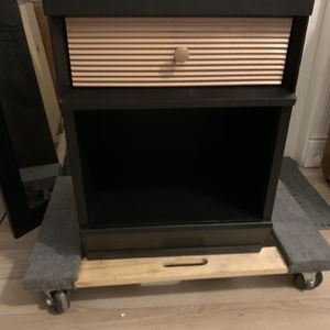 End Table for Sale in Lodi, CA
