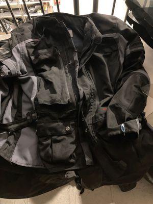Motorcycle jacket for Sale in Glendora, CA