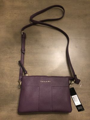 Tahari purse for Sale in Joint Base Lewis-McChord, WA