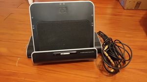 HP xb2000 Notebook Expansion Base docking station for Sale in Riviera Beach, FL
