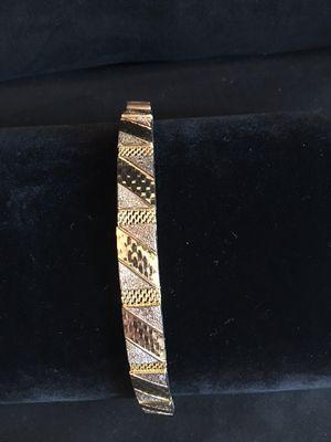 7 inch costume Bracelet for Sale in Saint Petersburg, FL