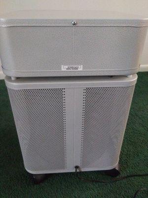 Health mate.. By Austin Air. Humidifier for Sale in Wahneta, FL