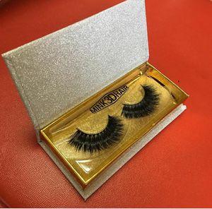 Eyelashes & bundles for Sale in Modesto, CA