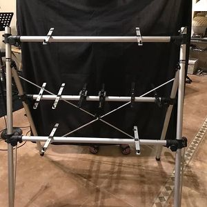 Kmd 3 Tier Keyboard Stand for Sale in San Diego, CA