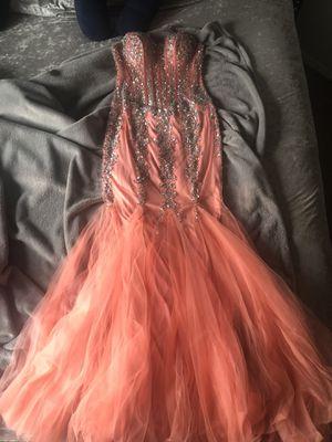 Prom dress for Sale in Gilbert, AZ